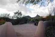 10699 East Desert Willow Drive Scottsdale Arizona - for sale