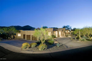 10801 E. Happy Valley Road, 27, Scottsdale AZ 85255