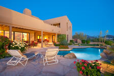 9701 East Happy Valley Road, Scottsdale AZ 85255