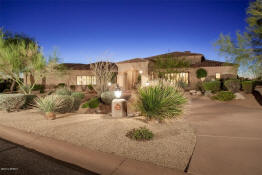 Glenn Moor, Troon Country Club- 10801 East Happy Valley Rd, #69 Scottsdale AZ 85255
